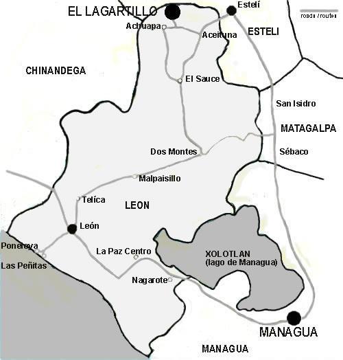 mapa_detalle