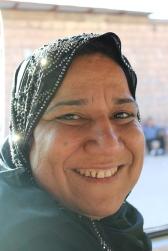 Afrah gian, dayay Halabja (Afrah, my Halabja mom)