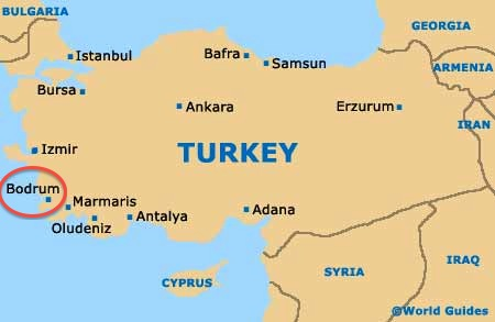 turkey_map1